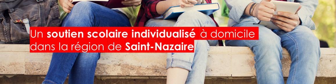 Bandeau-site-JSONlocalbusiness-Saint-Nazaire
